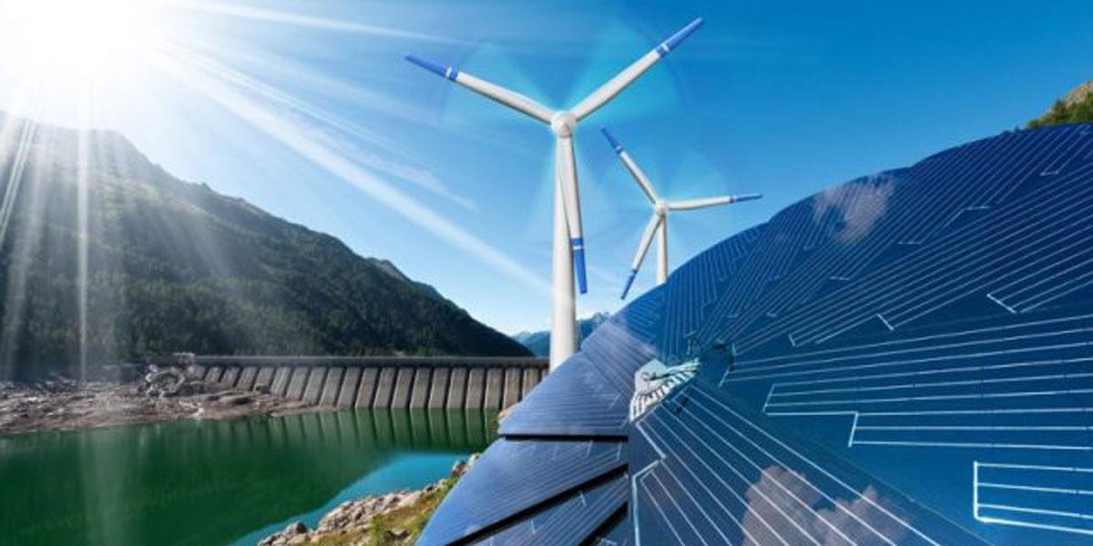 renewable energy advice