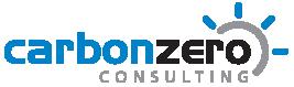 Carbon Zero Consulting