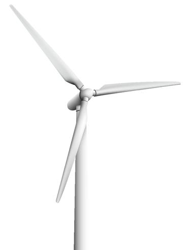renewable energy advice uk